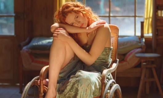 Renoir-600x362