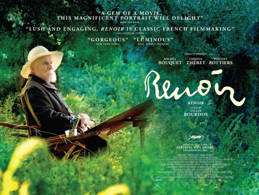 renoir-uk-film-movie-quad-poster-design-london1.jpg