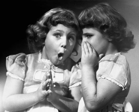 Gossiping.jpg
