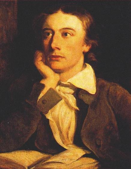 john keats.jpeg
