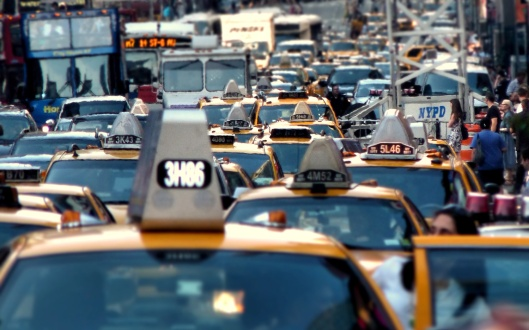 new-york-city-traffic-and-smog-by-joiseyshowaa-via-flickr.jpg