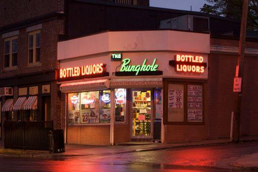 The_Bunghole_Liquor_Store.jpg