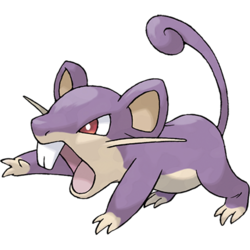 250px-019Rattata.png