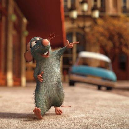 Ratatouille-ratatouille-847470_1000_998.jpg