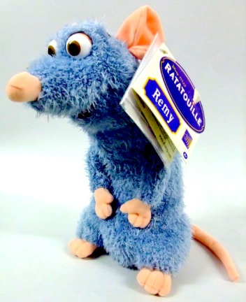 ratatouille_remy_plush.jpg