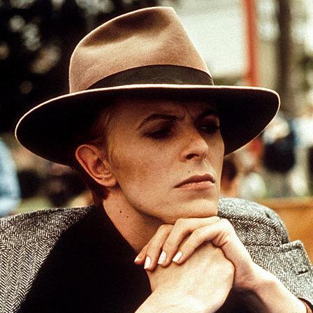 Bowie-1975-e1452703772242.jpg