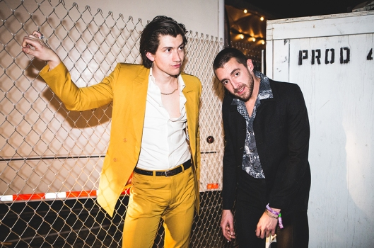 the last shadow puppets.jpg