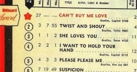 can't buy me love.jpg