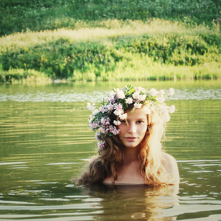 girl flowers water.jpg