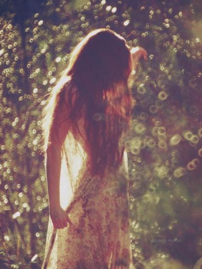 girl woods tumblr.jpg