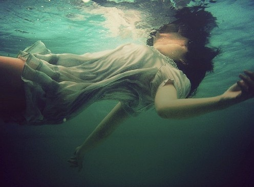 water dress tumblr.jpg