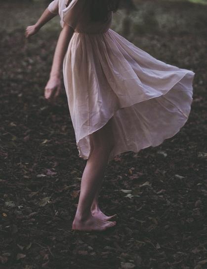 woodland tumblr.jpg
