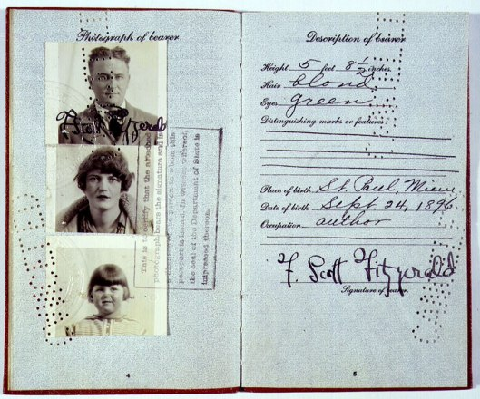 Fitzgeralds-Passport.jpg